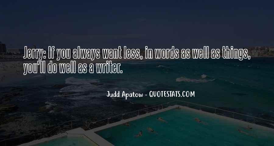 Sadnesses Quotes #1292590