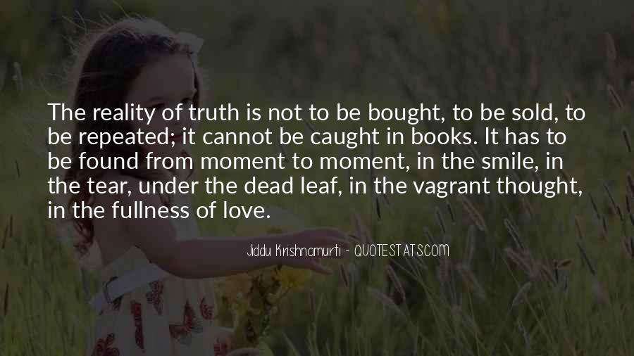Sadnesses Quotes #280158