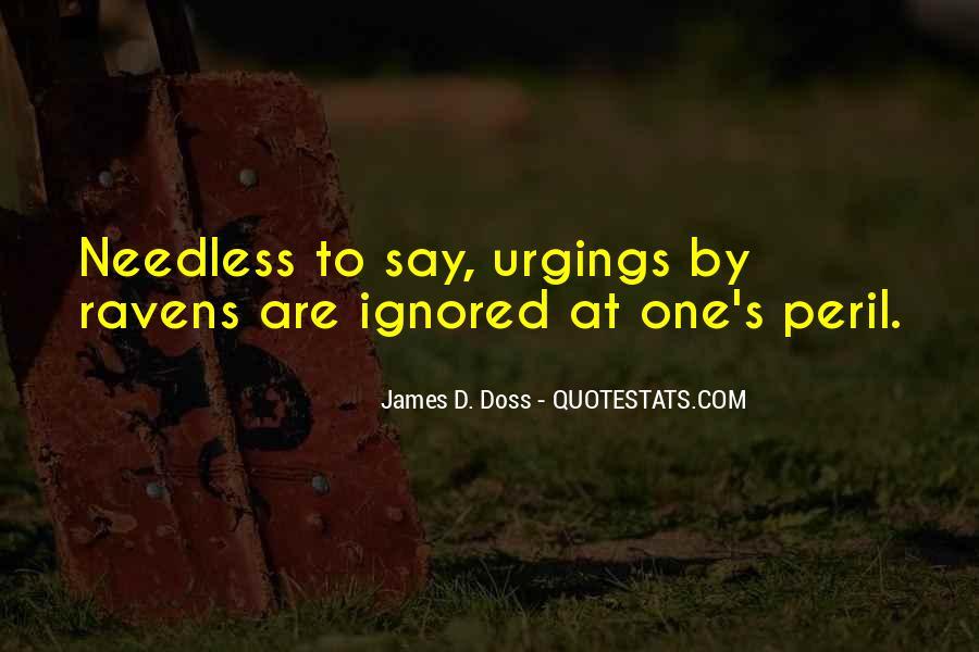 Safdie Quotes #1194134