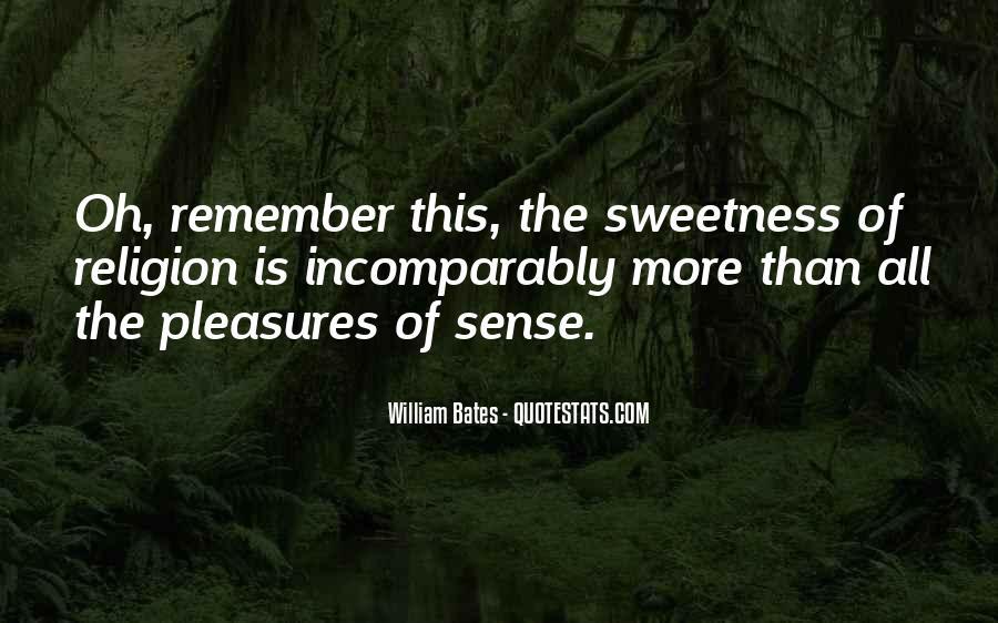 Safdie Quotes #248725