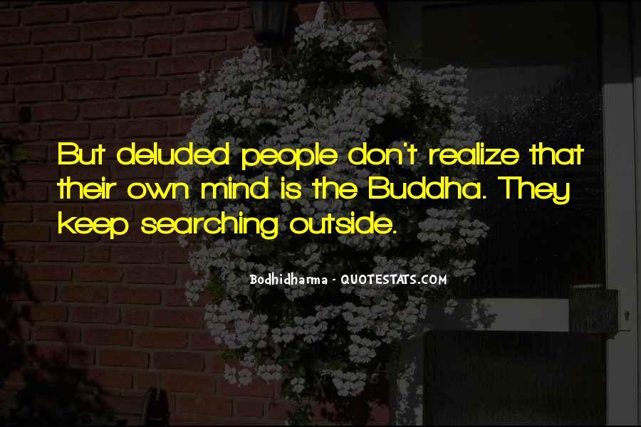 Safdie Quotes #377518