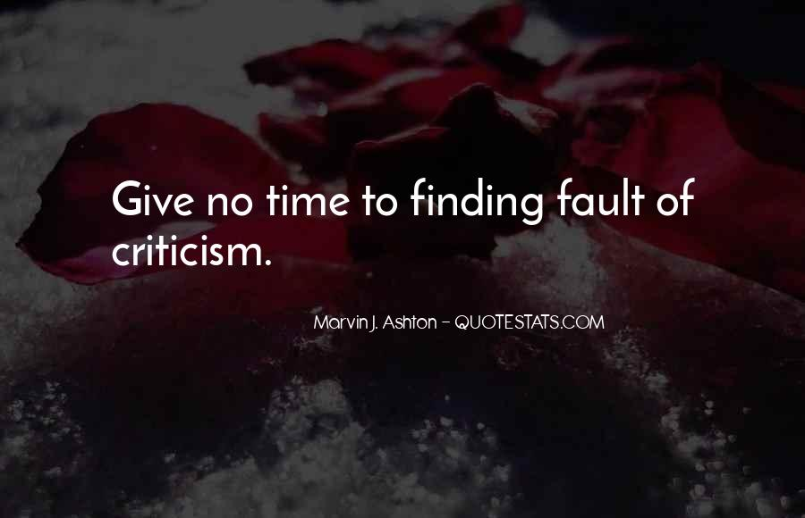 Safdie Quotes #585121