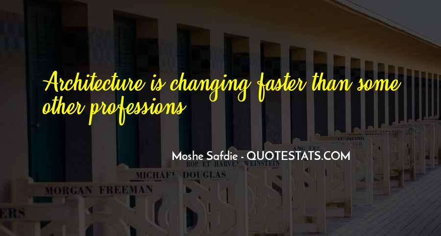 Safdie Quotes #732430