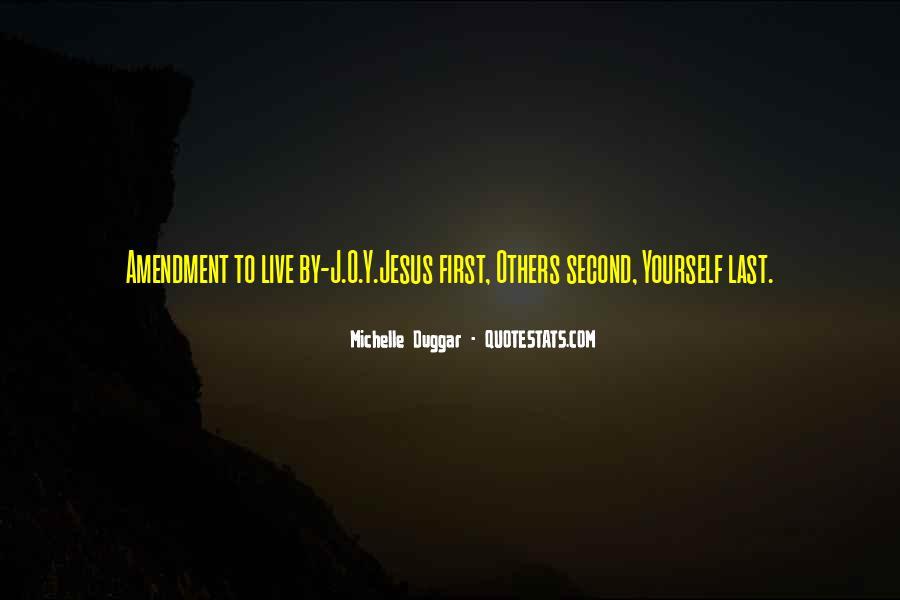 Safdie Quotes #805138