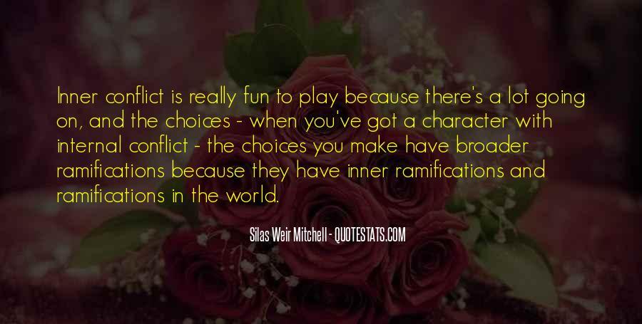 Quotes About Ratchet Friends #1182159