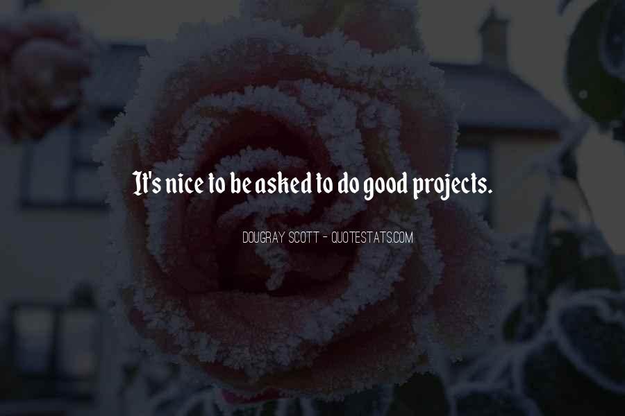 Quotes About Ratchet Friends #293048
