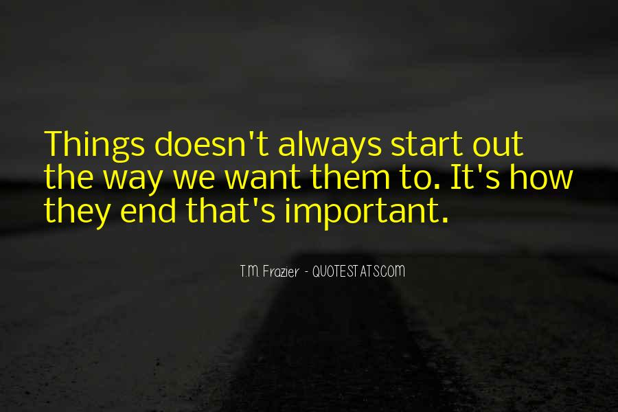 Saies Quotes #517882