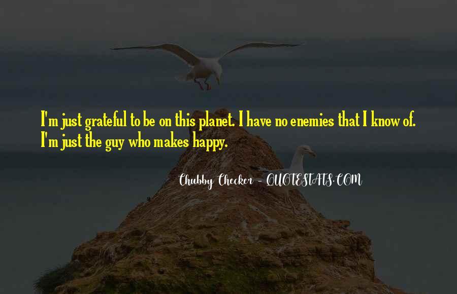 Saies Quotes #836732