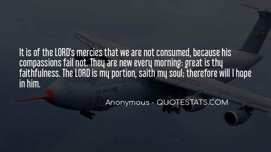 Saith Quotes #1005832