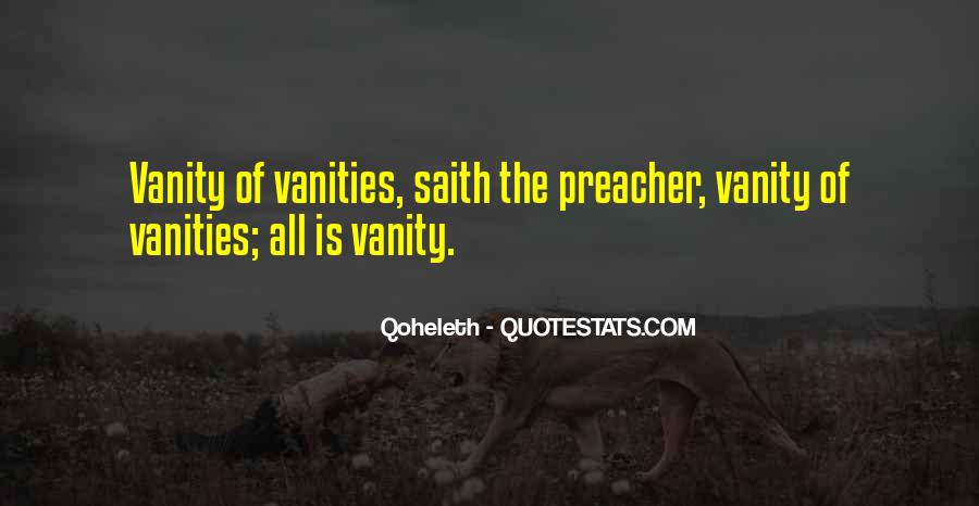 Saith Quotes #1060175