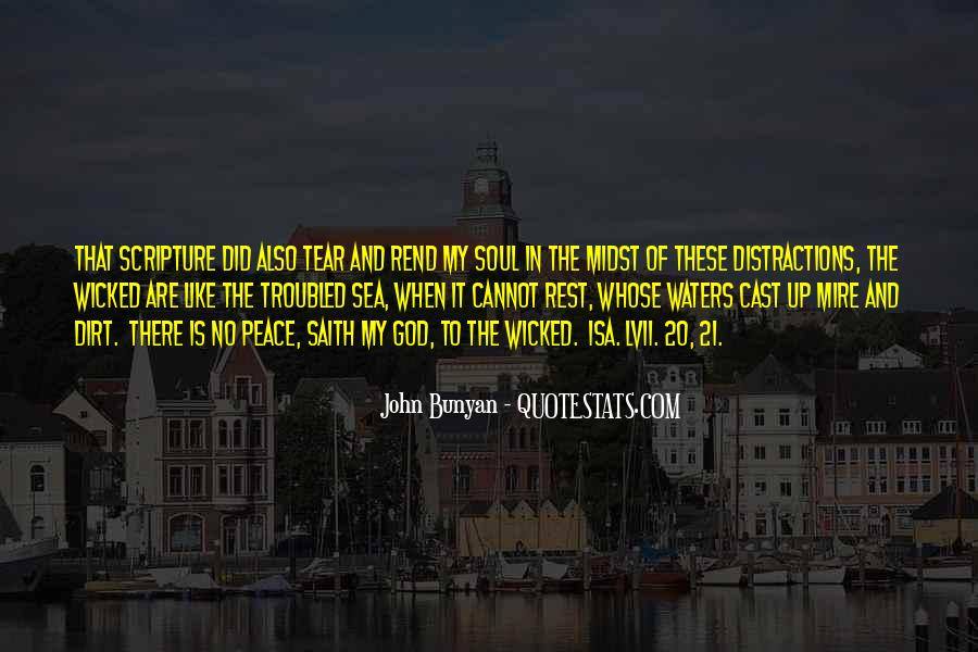 Saith Quotes #1069661