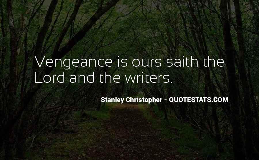 Saith Quotes #1114624