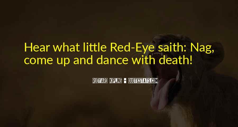 Saith Quotes #1150527