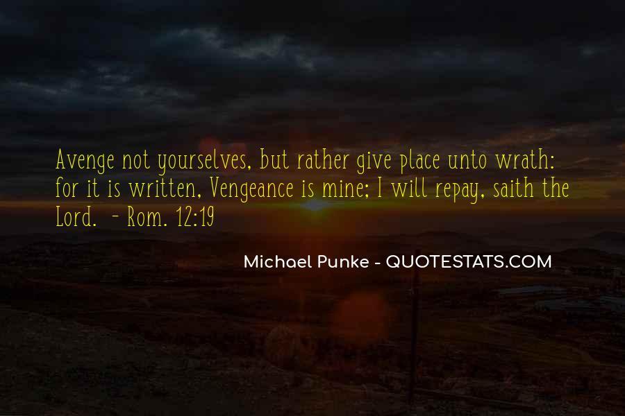 Saith Quotes #122305