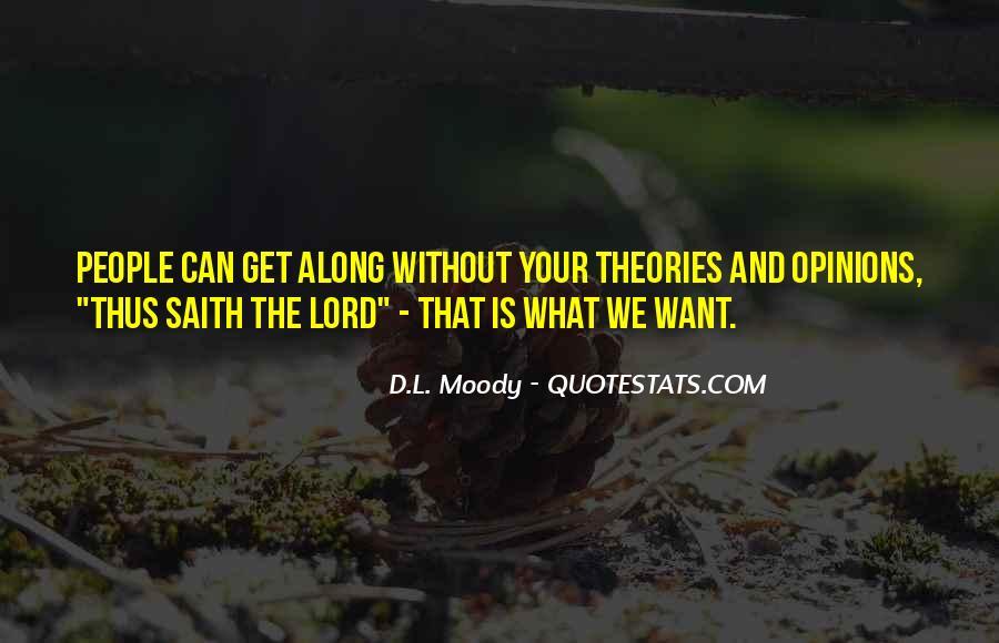 Saith Quotes #1229635