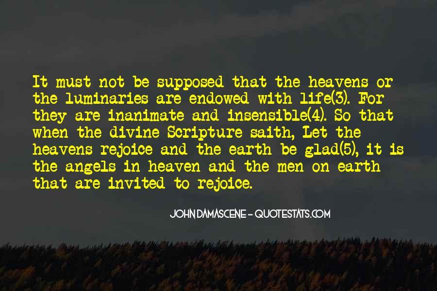 Saith Quotes #1285885