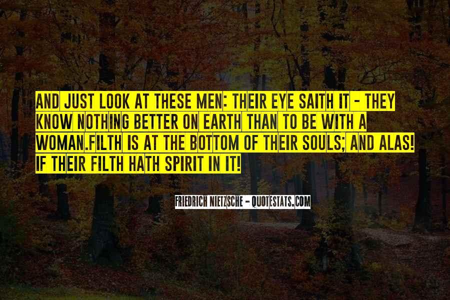 Saith Quotes #1318093