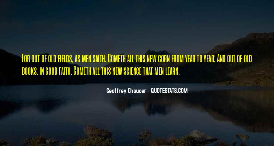 Saith Quotes #1365735
