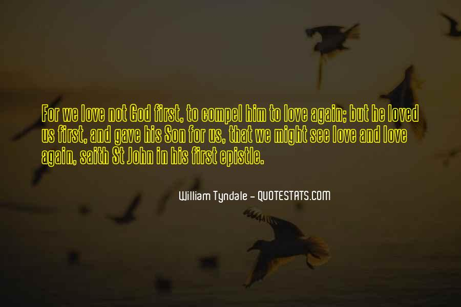 Saith Quotes #1434207