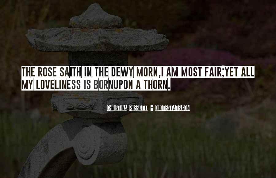 Saith Quotes #1449412