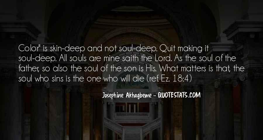 Saith Quotes #156802