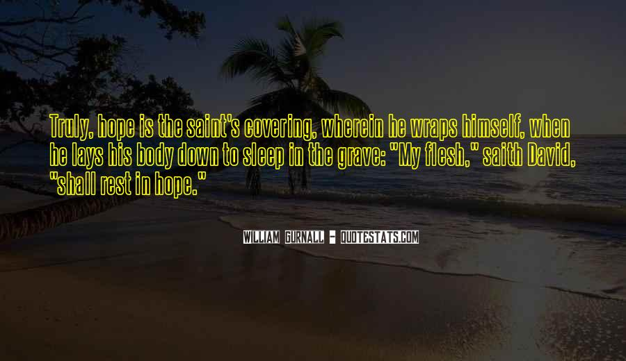 Saith Quotes #1604313