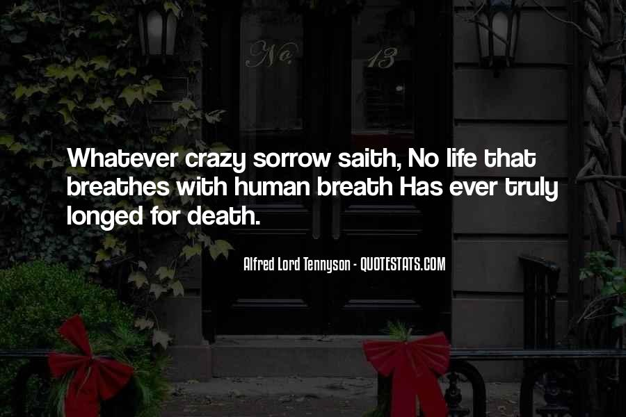 Saith Quotes #1749296