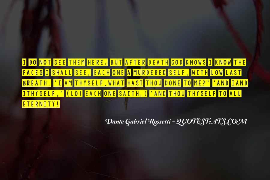 Saith Quotes #266255