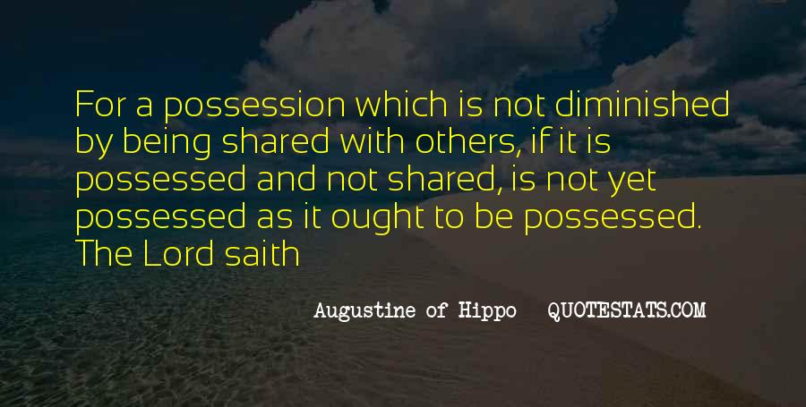 Saith Quotes #455419