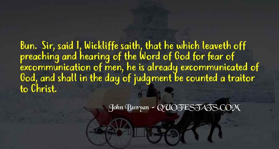 Saith Quotes #599255