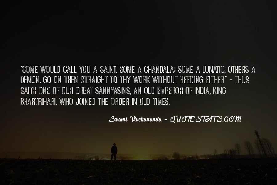 Saith Quotes #607158