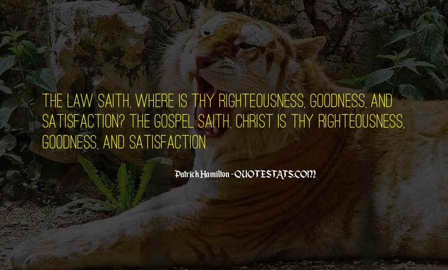 Saith Quotes #649553