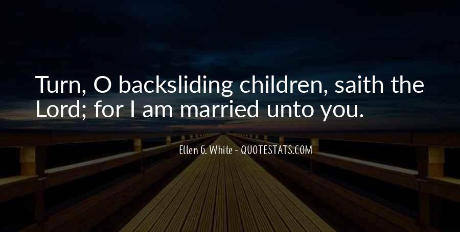 Saith Quotes #69946