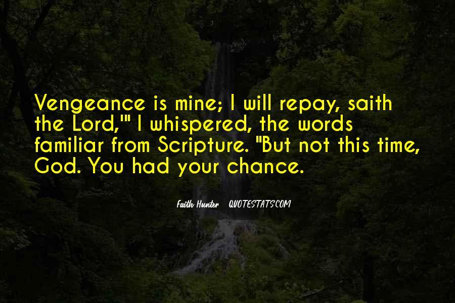 Saith Quotes #729307