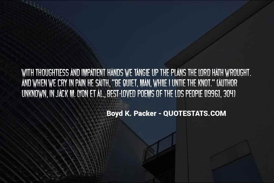 Saith Quotes #778168