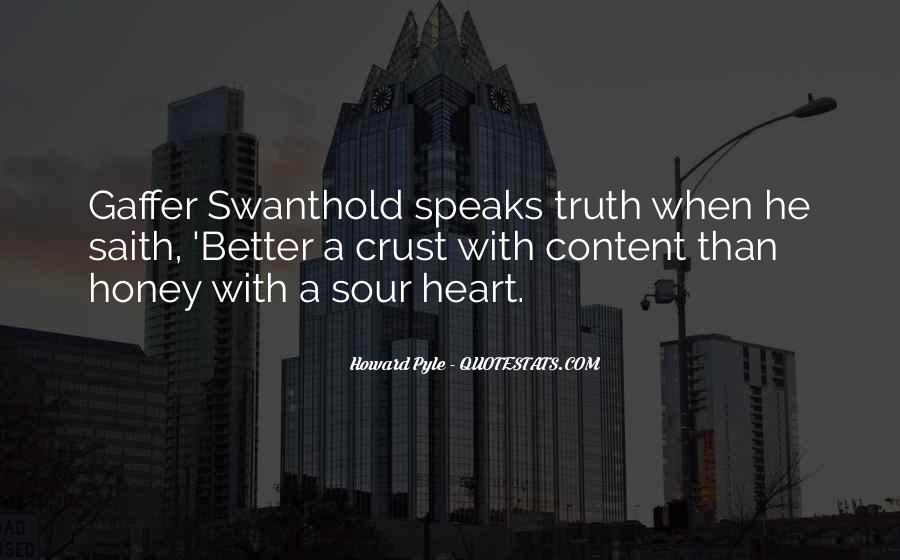 Saith Quotes #822770
