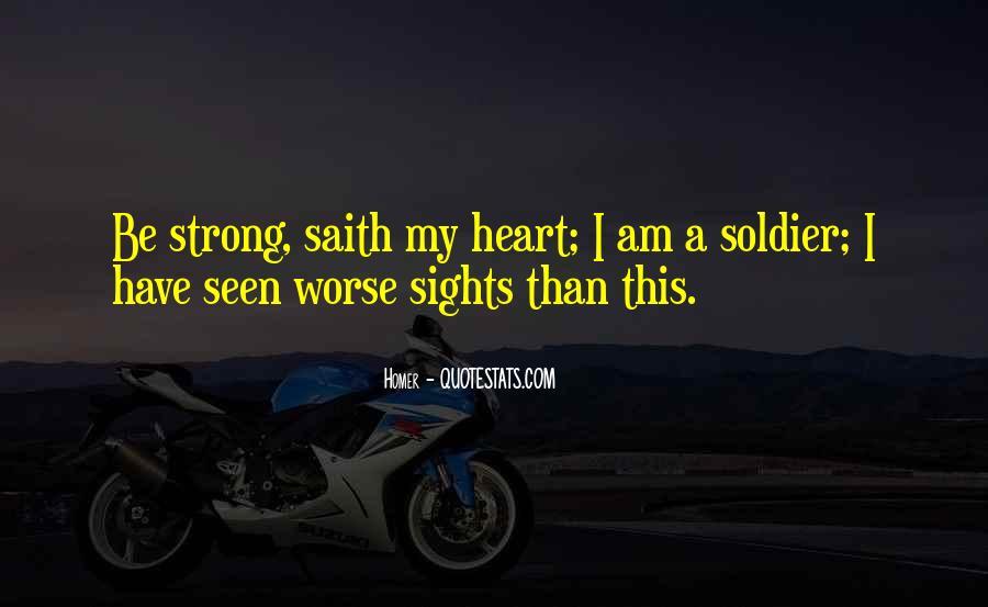Saith Quotes #924105
