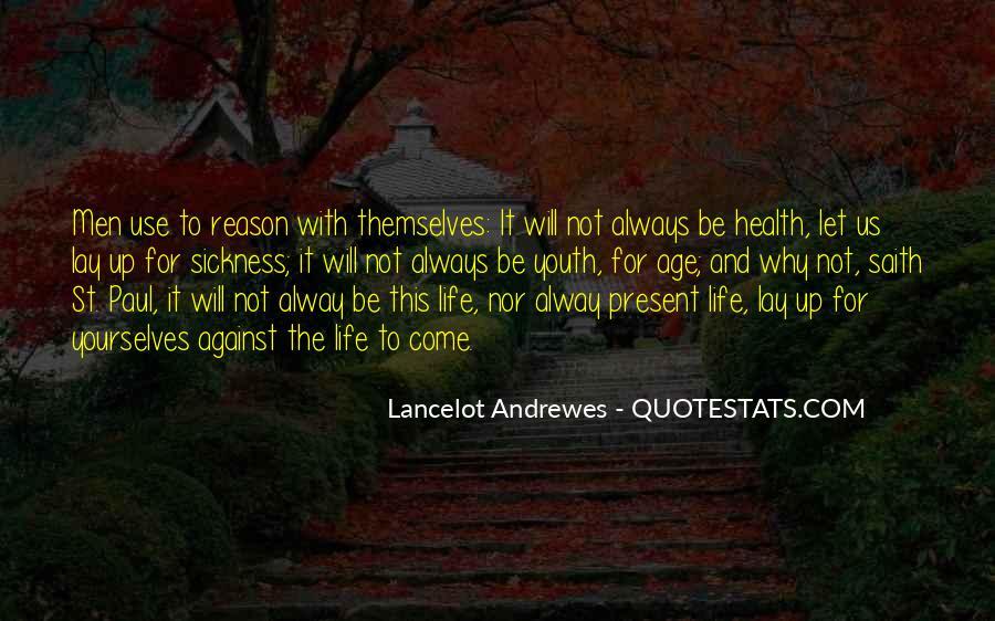 Saith Quotes #939223