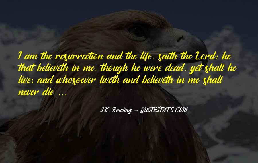 Saith Quotes #943317