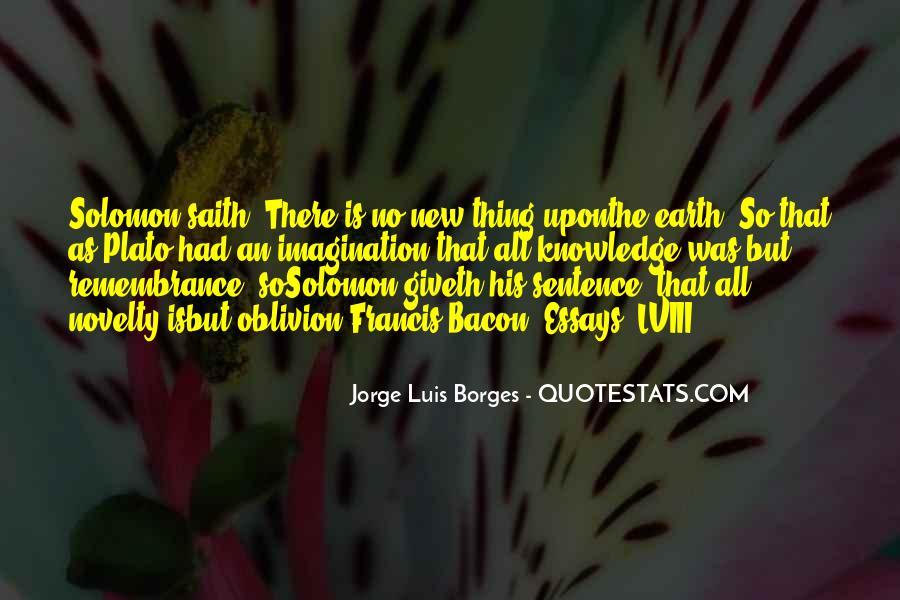 Saith Quotes #966103