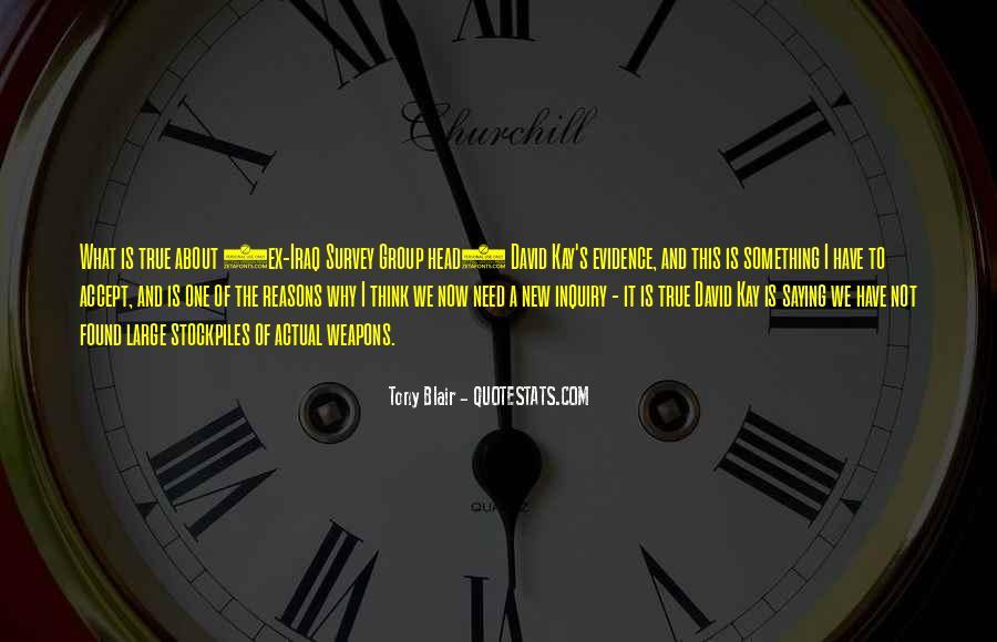 Saithin Quotes #824804