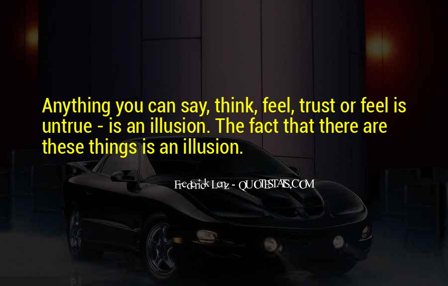 Saitic Quotes #1876371