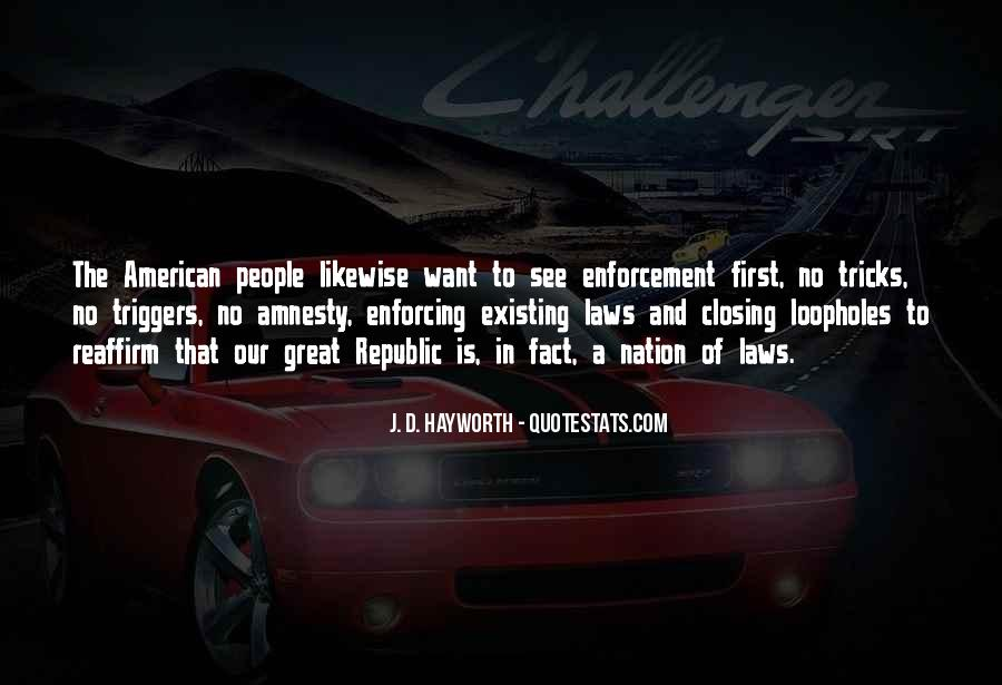Sakestand Quotes #247686
