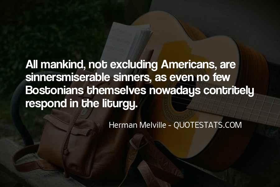 Sakestand Quotes #651972