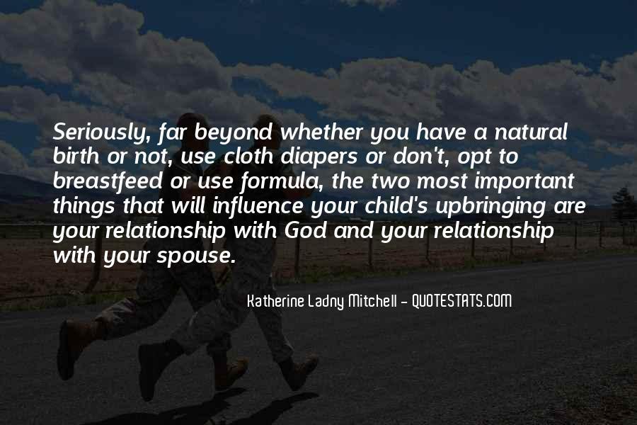 Sakestand Quotes #915128