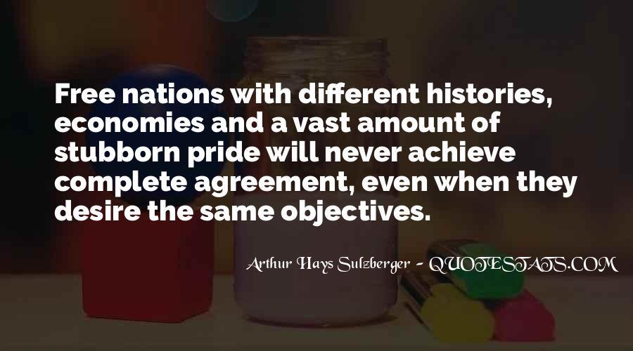 Salacity Quotes #1039668
