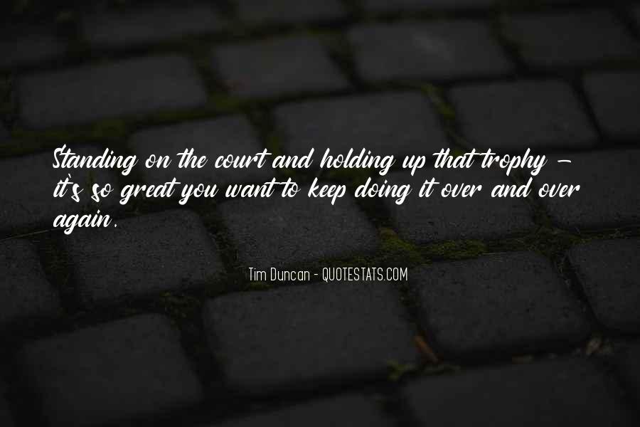Salacity Quotes #386138