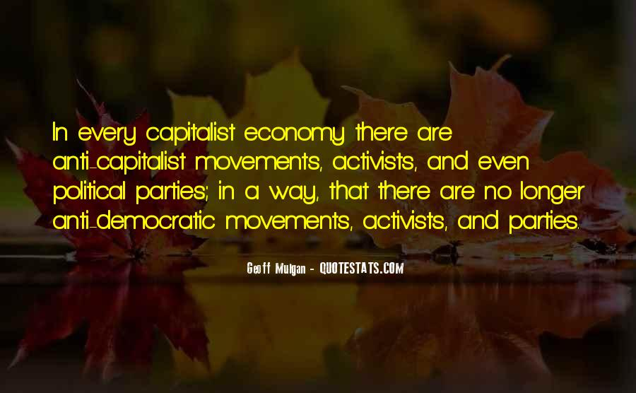 Salacity Quotes #580643