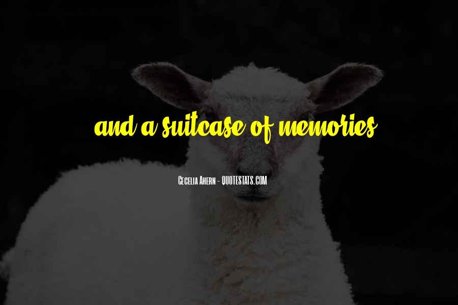 Sallowness Quotes #674095