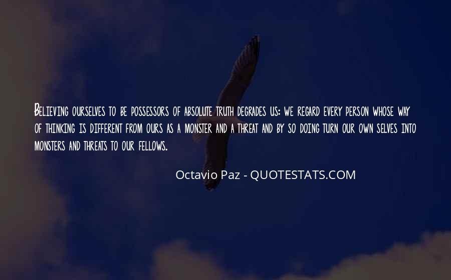 Saltation Quotes #484772